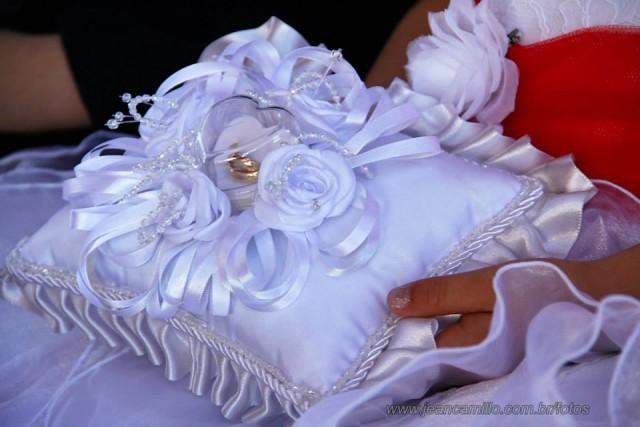 Casamentos PSJ