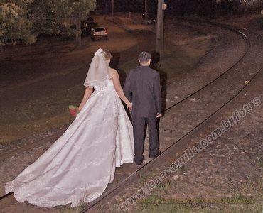 1370928429_518811358_12-jean-camillo-fotos-books-festas-eventos-fotografia-de-casamentos-aniversarios-15-anos
