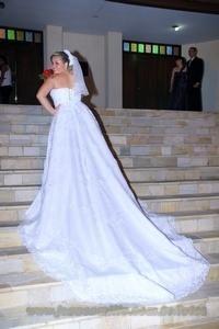 1370928429_518811358_13-jean-camillo-fotos-books-festas-eventos-fotografia-de-casamentos-aniversarios-15-anos