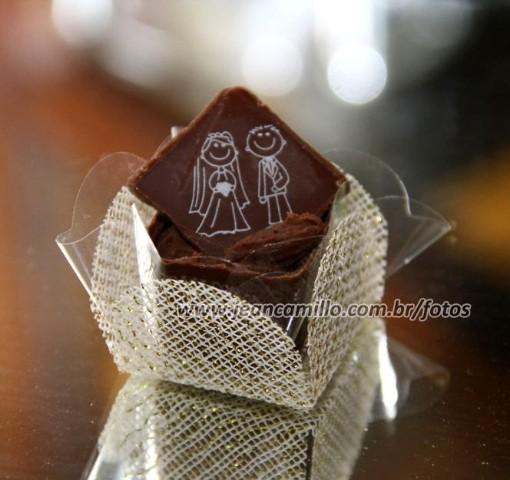 1370928429_518811358_15-jean-camillo-fotos-books-festas-eventos-fotografia-de-casamentos-aniversarios-15-anos
