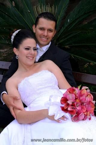 1370928429_518811358_17-jean-camillo-fotos-books-festas-eventos-fotografia-de-casamentos-aniversarios-15-anos-1