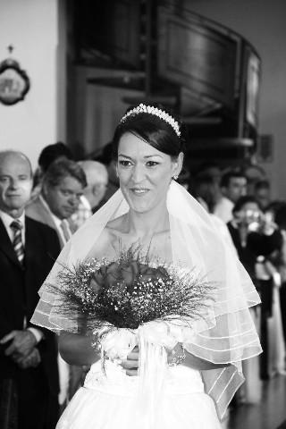 1370928429_518811358_9-jean-camillo-fotos-books-festas-eventos-fotografia-de-casamentos-aniversarios-15-anos